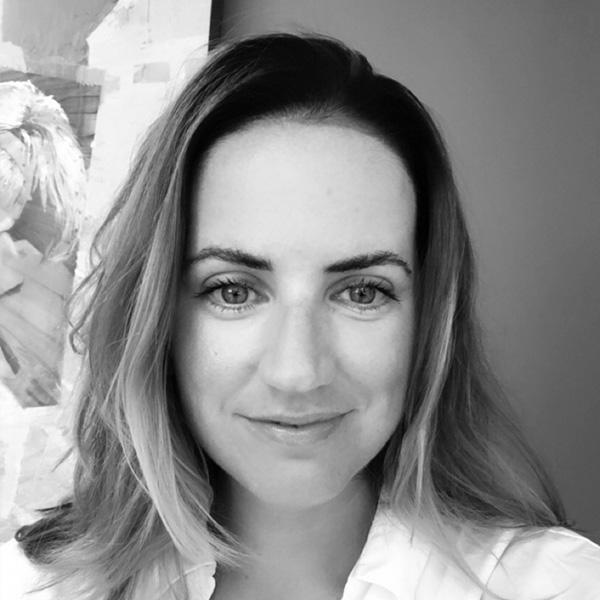 Maj-Britt Johansen